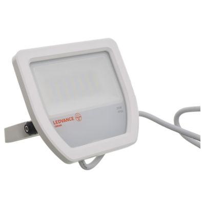Proyector LED 30 w blanco frío