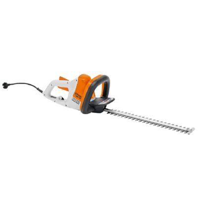Cortacerco eléctrico HSE42 420 w
