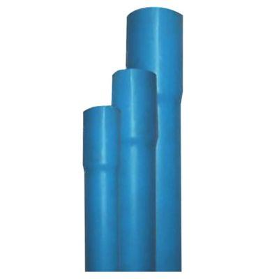Tubo AP10 40 mm PVC presión