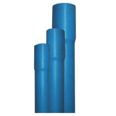 Tubo AP10 50 mm PVC presión