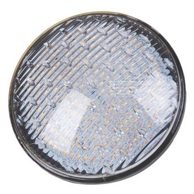 Lámpara led 12 v 15 w PAR56 cálida