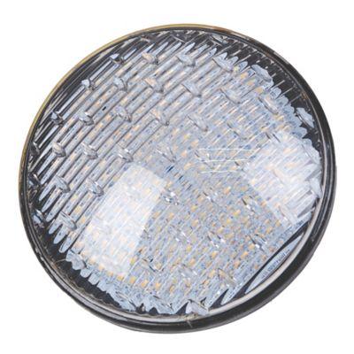 Lámpara led 12 v 30 w PAR56 cálida
