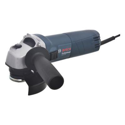 Amoladora 115 mm 670 w