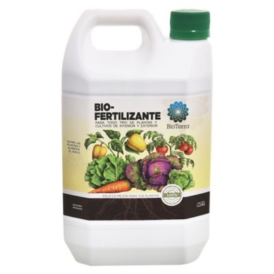 Bio-fertilizante 1000 ml