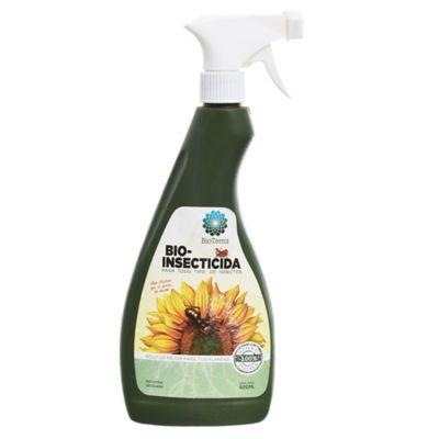 Bio-insecticida 600 ml