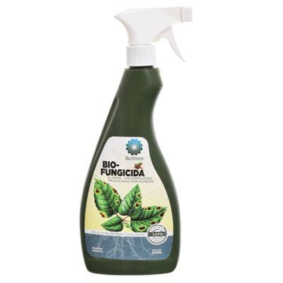 Bio-fungicida 600 ml