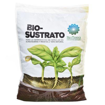 Bio-sustrato 7 litros