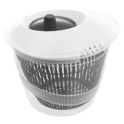 Centrifugador de vegetales 2,8 L