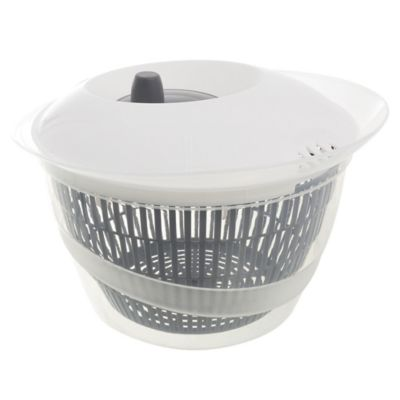 Centrifugador de vegetales 4 litros