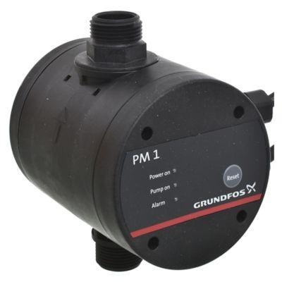 Presscontrol PM1