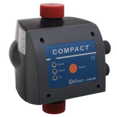 Presscontrol Compact 2 FM10