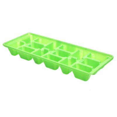 Cubetera para hielo 15 huecos