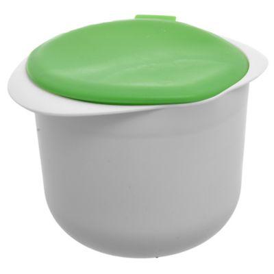 Máquina para hacer queso blanco y verde