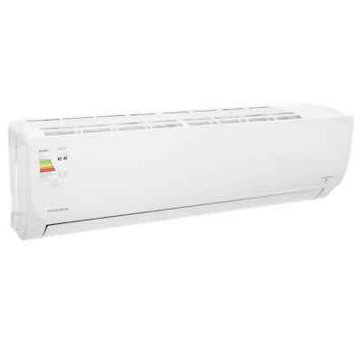 Aire acondicionado split inverter frío-calor 24000 BTU