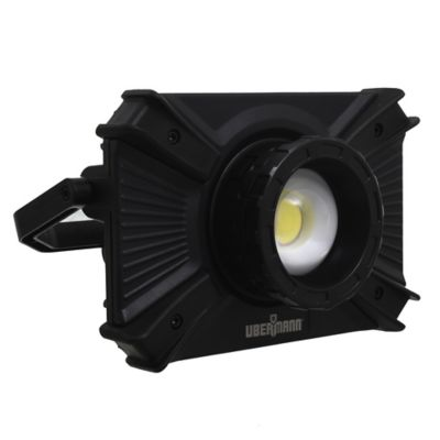 Reflector LED multifunción 10 w