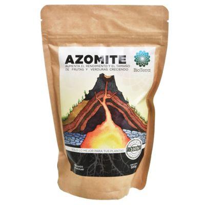 Azomite 500 g