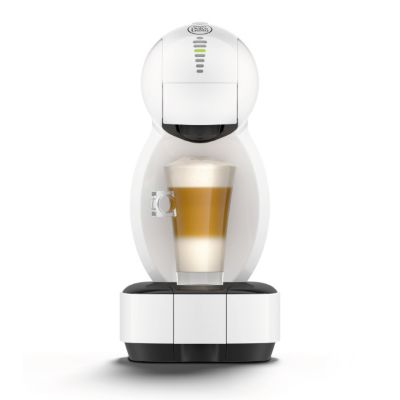 Cafetera Dolce Gusto Colors 1 L