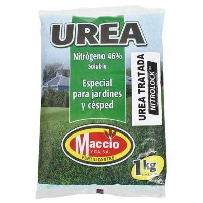 Fertilizante Urea 1 kg