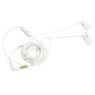 Auricular EX15AP blanco