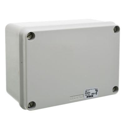 Caja 154 x 110 x 70 mm IP55