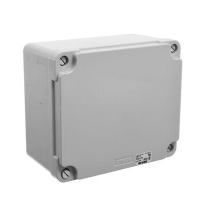Caja 170 x 145 x 90 mm IP55