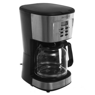 Cafetera Filtrodigital 900 w