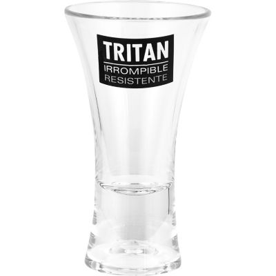 Vaso shot Tritán 60 ml