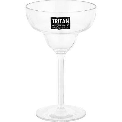 Copa de margarita Tritán 340 ml