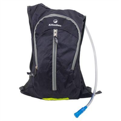Mochila Camelback con bolsa de agua 2 L