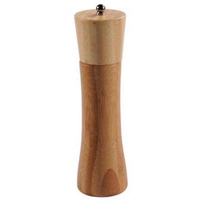 Especiero bamboo