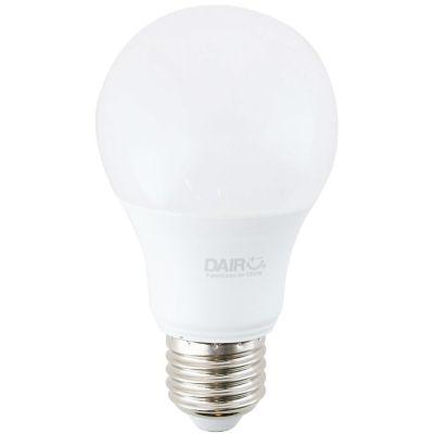 Lámpara LED dimerizable A60 8.5 w 806 LM luz cálida