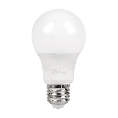 Lámpara de luz LED A60 E27 dimerizable 8.5 w 830 lm fría