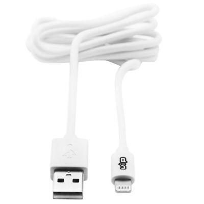 Cable Iphone certificado Apple
