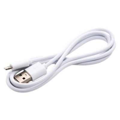 Cable Iphone 2A/fast