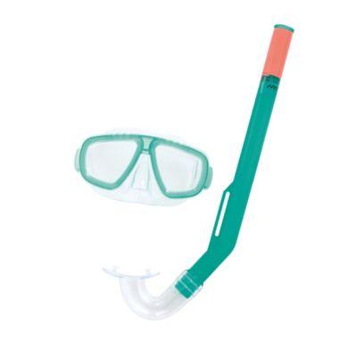 Kit de snorkel Fun