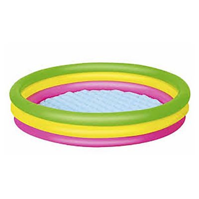 Piscina inflable 152 x 30 cm