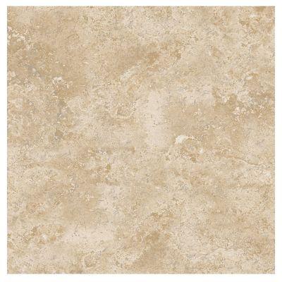 Cerámica 45 x 45 cm Tirreno marrón 2.32 m2