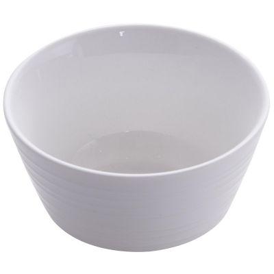Bowl blanco Ring 7.9 cm