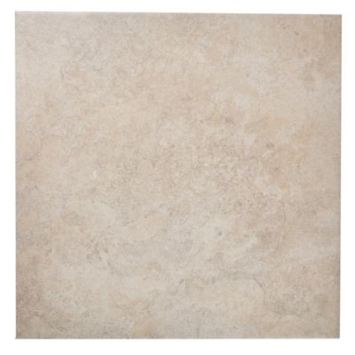 Cerámica 40 x 40 cm Cordillera cobre 1.76 m2