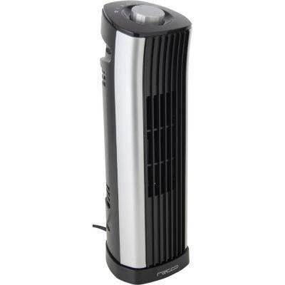 """Mini ventilador de torre 14 """""""