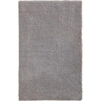 Bajada Feel 50 x 80 cm gris