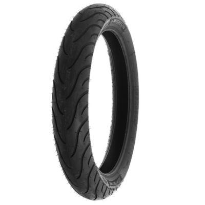 Neumático de moto Pilot Street 100/80 17 Del
