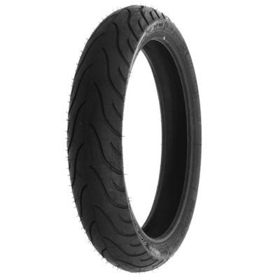 Neumático de moto Pilot Street 110/70 17 Del
