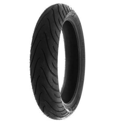 Neumático de moto Pilot Street 130/70 17 Tra