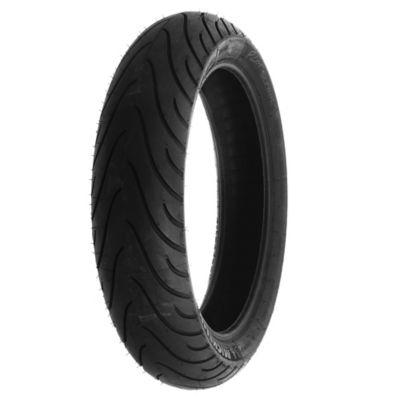 Neumático de moto Pilot Street 140/70-17 Tra
