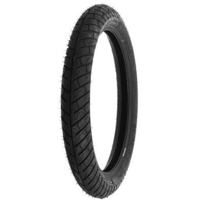 Neumático de moto City Pro 2.75-18 48s Del