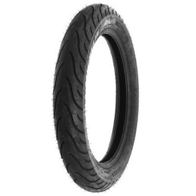 Neumático de moto Pilot Street 80/100 14 Tra