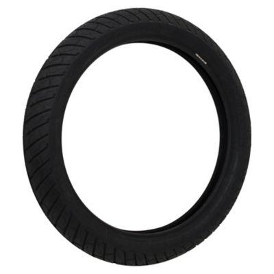 Neumático de moto City Pro 90/90-18 Del/Tra