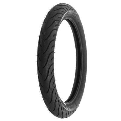 Neumático de moto Pilot Street 90/90-18 Tra