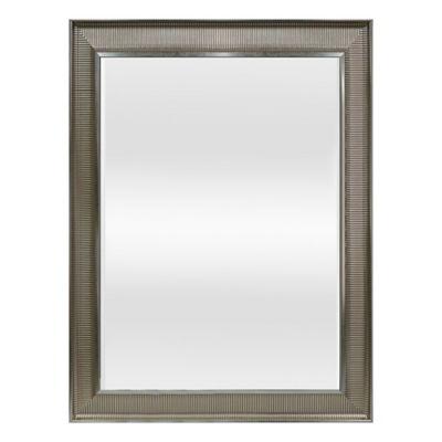 Espejo Cosenza bronce 80 x 108 cm